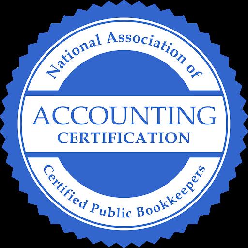 NACPB - Accounting Certification