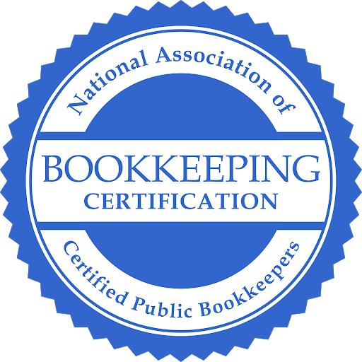 NACPB - Bookkepping Certification