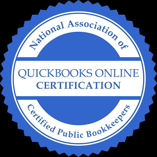 QuickBooks Online Certification